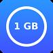 1 GB RAM Memory Booster by Arytan Technologies OPC Pvt. Ltd.