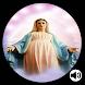 Oracion a Maria Mediadora con Audio