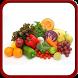 Рецепты. Вегетарианская кухня by Balakovo Apps