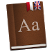 English Indonesian Dictionary by David Setyo