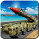 Missile Attack Army Truck 2017 by Desire PK