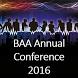 baa-2016 by EventMobi
