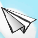 Paper Airplane by Good apps Studio