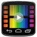 VideoWall - Video Wallpaper by Goseet