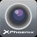 Phoenix QUADCOPTER