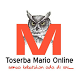 Toserba Mario by kola.id