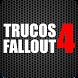 Trucos Fallout 4