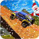 Cliff Climb Challenge: Hill Racing