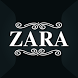 Zara Indian Takeaway by Le Chef Plc