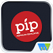 Pip Magazine by Magzter Inc.