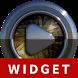 LONDON Poweramp Widget by memscape