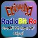 Radio Bit Romania by Mobile_Ro_Mania