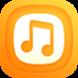 Songs of Mohammed Al - Dareer and Mahmoud Shaeri