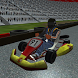 Go Kart Racers Refueled 2016 by MobilePlus