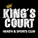 King's Court Sports Club by Netpulse Inc.