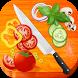 Рецепты салатов с фото by Newsstand