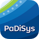 PaDiSys by NowPos