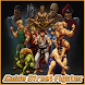 New Guide Street Fighter 2 by Play Classic Games