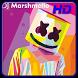 New Marshmello Wallpapers HD
