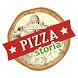 Pizza Storia by ru-beacon