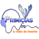 Primicias Fm by JR STREAM HOST