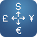 Currency Converter - Live Rate