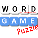 Word Game Puzzle : Brain & mind by Thakian Studio
