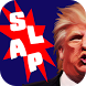Trump Slap by ApaTapA