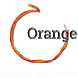 Orange - Brand, Product, Review & Share by Vous Beau