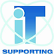 IT Supporting by Terrence Warren