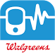 Walgreens Connect by Walgreen Co.