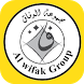 Alwifak Group by DroidLeb