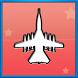 Crazy Pilot – Flight Dash by Xtreme Logics