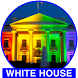 White House Map for MCPE by Zugames37