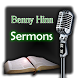 Benny Hinn Sermons by ArteBox
