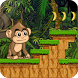 Jungle Monkey Run by JungleGame