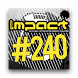 Impact Issue #240 (Dec 2011) by M.A.I Publications