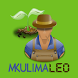 MkulimaLeo 2.0 by Bored Giants