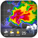 Storm Radar with Severe Weather Alerts by Weather Widget Theme Dev Team