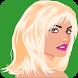 Как сделать макияж онлайн by bondar