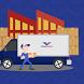 Taobao Express Order App by TAOBAOEXPRESS DEVELOPMENT