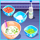 Pancakes maker - cooking games by Fantastic46