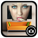 Creative Photo Frames by Collage Maker Apps