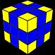 11 Classic Math Puzzle Brain Teaser Games by KG9E