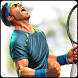 Tips Ultimate Tennis by DevTech2020