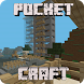 Pocket Craft by StudiBuildCO