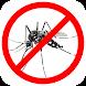 Anti Mosquito Prank