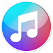 iMusic For IPhone+ Style by Market Teams
