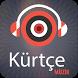 Kürtçe Müzik by Teknox