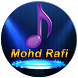 Mohammed Rafi Songs Complete by Peepz Studio Labs